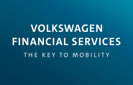 Image result for volkswagen financial services